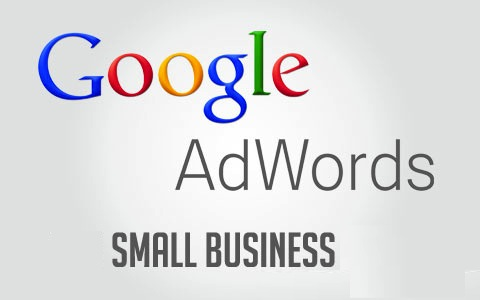 Google AdWords Small Budget