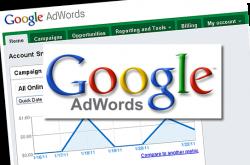Google AdWords Top 4 Features