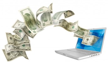 Facebook Pay Per Click