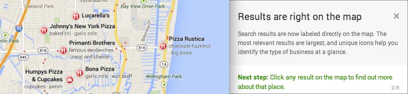 new-google-maps-3