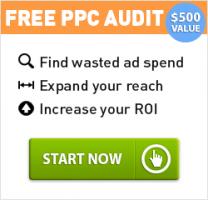 ppc audit free