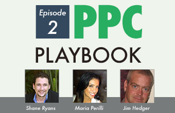 ppc-playbook-episode-two