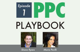 ppc-playbook-episode1