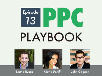 ppc-playbook-episode13