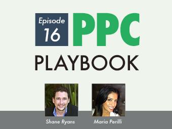 ppc-playbook-episode16