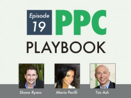 ppc-playbook-episode19