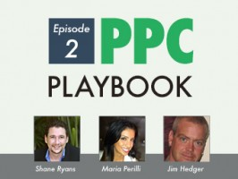ppc-playbook-episode2