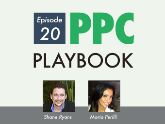 ppc-playbook-episode20