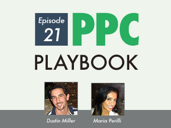 ppc-playbook-episode21