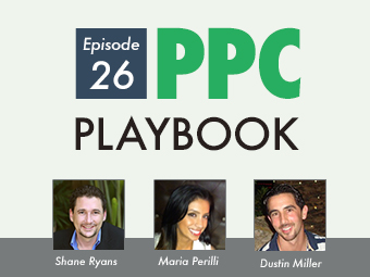 ppc-playbook-episode26