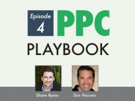 ppc-playbook-episode4