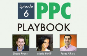 ppc-playbook-episode6