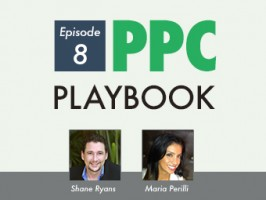 ppc-playbook-episode8
