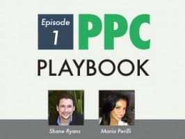 ppc-playbook1