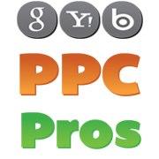 ppc professionals