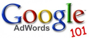 AdWords101