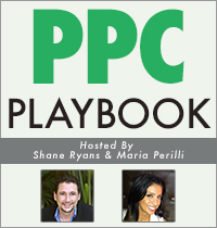 PPC Playbook Podcast
