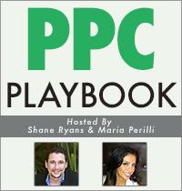 PPC Playbook Podcast